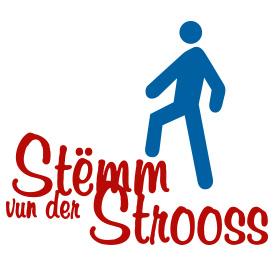 SteemVunDerStrooss